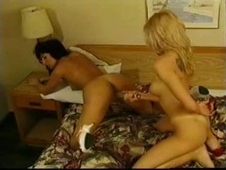 Video Lesbiant fuckk porn