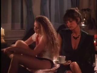 Sexual videoo Lesbiah fuckin