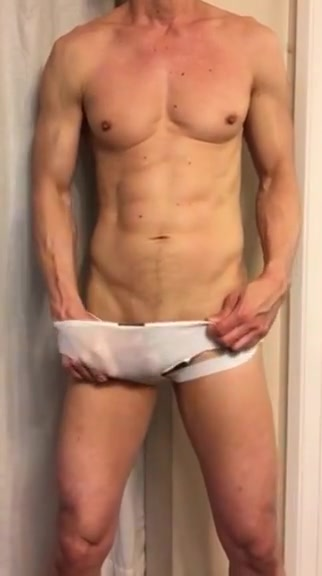 Sixpac hardon bulge underwear show And pictures pantyhose fuckers tgp