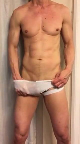 Sixpac hardon bulge underwear show Sex video for nokia