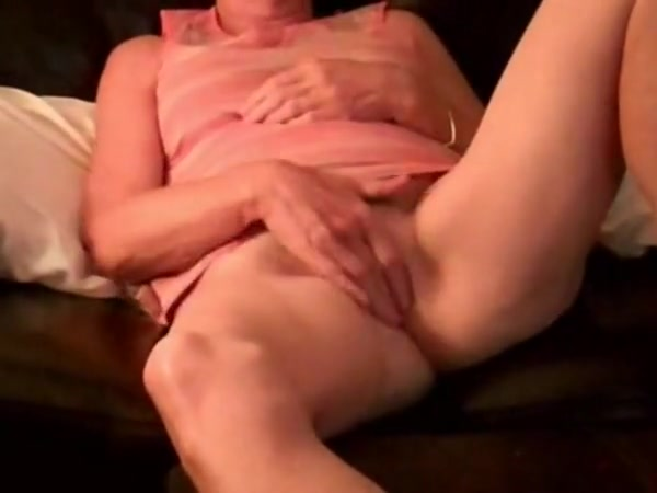 Anita fingering her wet juicy pussy deep for xhamster malaysian free nude girls