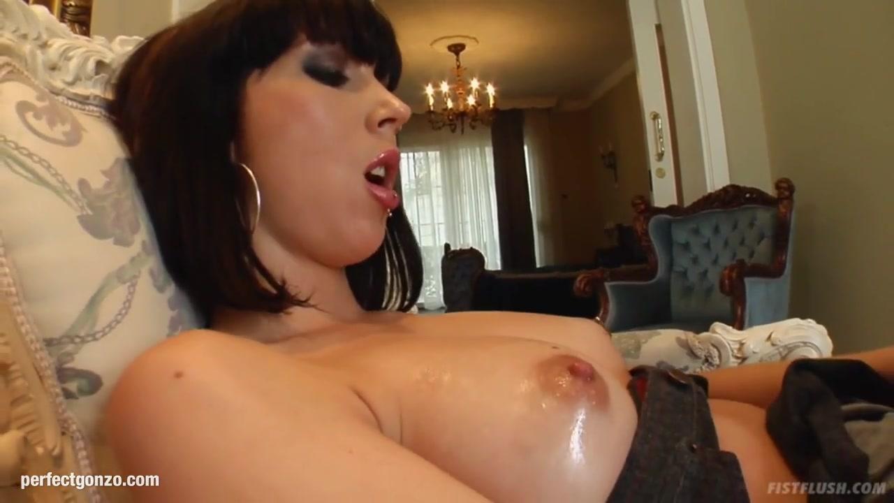 Lesbia sluts porno POV