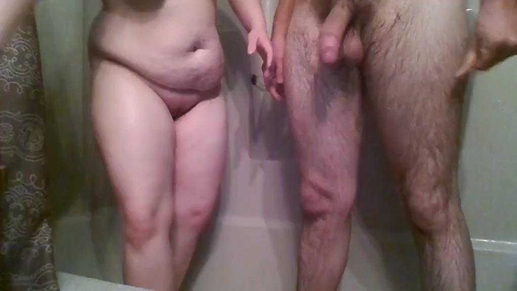 Shower fun Sneha sex story