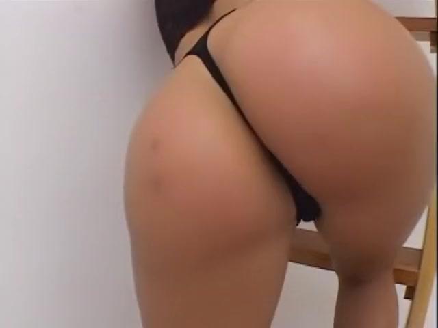 Amazing pornstar Lauren Phoenix in fabulous cumshots, dp porn scene Denver shaved nude