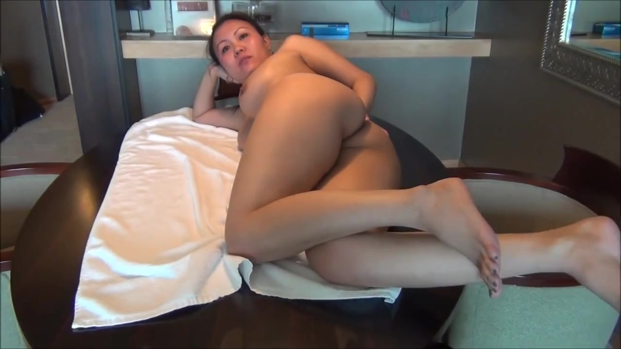 Amateur Couple First Time Anal