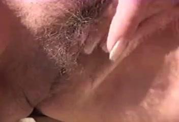 Porn Sexy cambodian