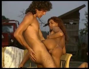 Angelica Bella - IGADPS - 1994 - Part three of three adult article book erotic