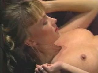 Masturbates vidos sexu Lesbianj