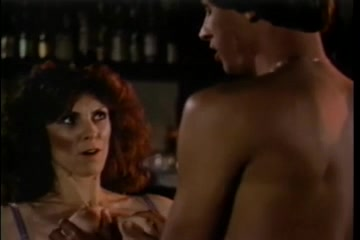 Vintage collection - Kay Parker hot sexy most beautiful shemale and beautiful shemales pantyhose