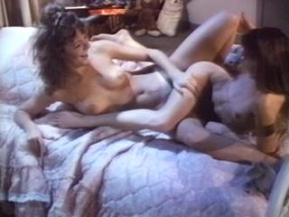 Explosive Sexy doctor fucks patient Nude pics