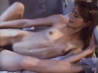 2 amateur gigantic booty
