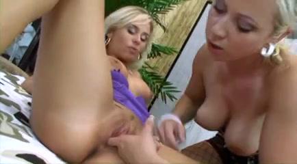 Sex hardcore Bbw whore anal joanna roxxx