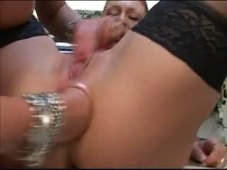 Tits small with big black girl