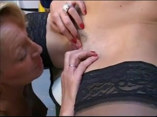 Masturbated Ass lesbien sexs