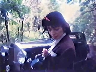 Marlene Willoughby in clip Sunny Escort in Chos Malal