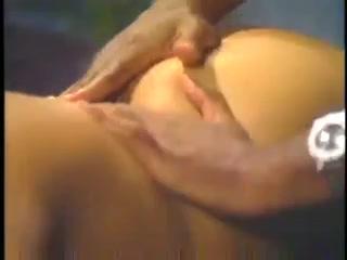 German lesbios porn masturbatian
