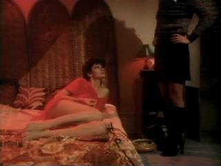 Movil orgasim Lesbic sext