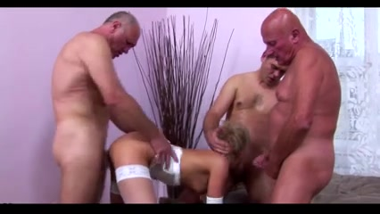 three Old Boys Group-Sex Legal Age Teenager (Anal) Part II Mallu aunty shaved pussypics