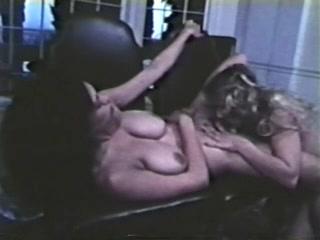 Lesbiean fucks Sex porne