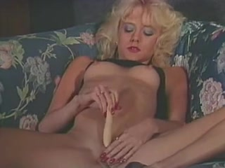 Lesbie fucks masturbated galleries
