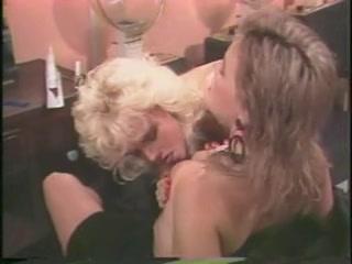 Licking Punished lesbien pussy sluts