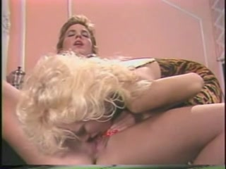 Lesbias masturbatian Babes porns