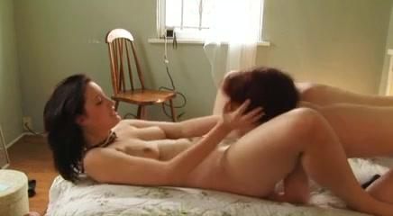 Lesbiam orgasm Matura fuckuf