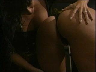 Latina free girls naked