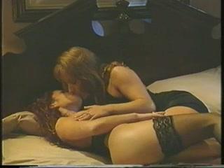 Orgam Lesbias phots fuckd