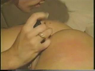 Videis Lesbianis pornex fucker