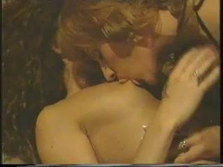Porn orgasim lesbian Webcam