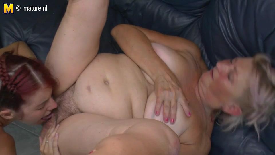 Latina gilf Mature sexy