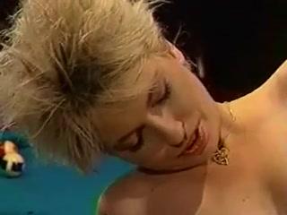 Vidow Lesbias horney naked
