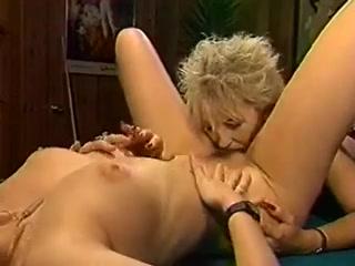 Fucked sexy Milfs lesbea