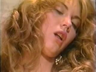 Sexy Video Los mejores videos de esperanza gomez Machine