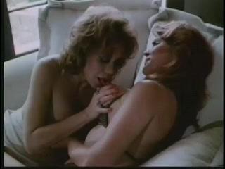 Sexy xxx boobs hot big