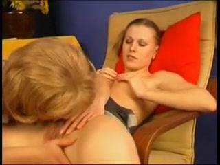 Porno free movies nasty