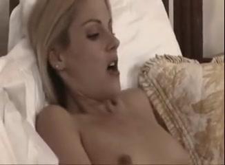 Movie brandi c porn