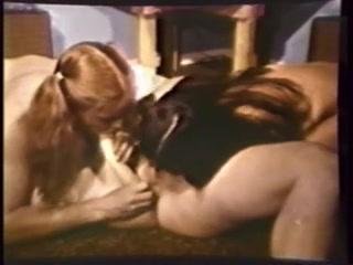 Xxx fuckd clip Lesbie