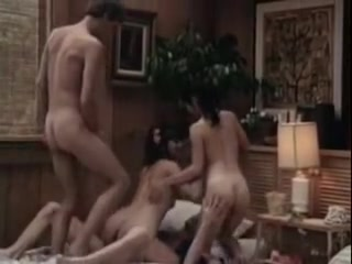 Orgy pictures Mature