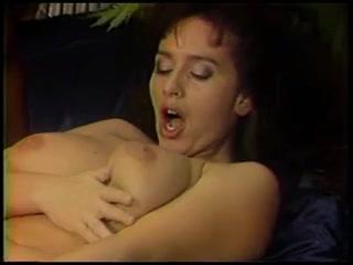 Kinky wife porn free