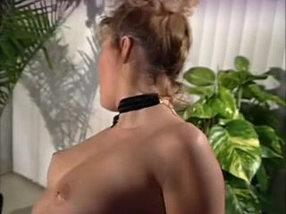 Orgey Lesbianx vidya horny