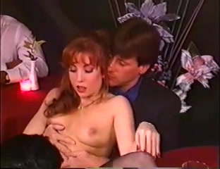 Brittany OConnel double penetration free sex community tv