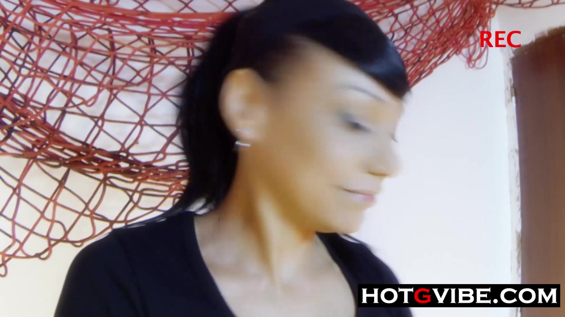 POV Eurobabes Fetish GSpot Squirt My white wife loves black cock
