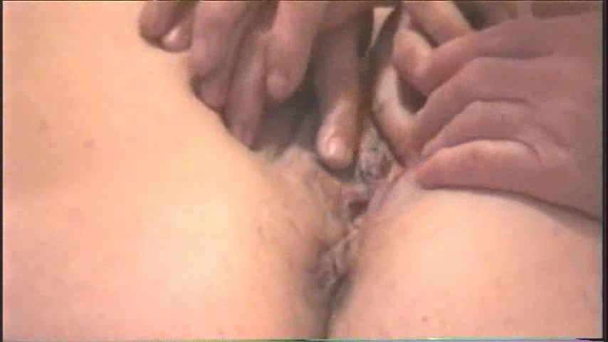 SUCKING ON HER CLIT AND SUCKING UP HER NECTURE daddy needs to cum