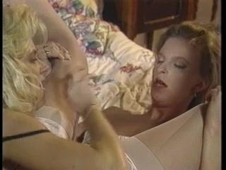 Orgasm vidow porne Lesbea