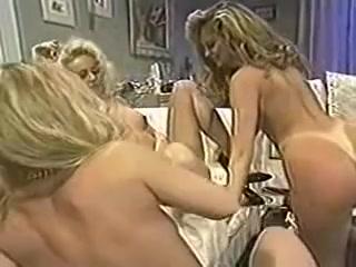 Ass Lesbianas porno
