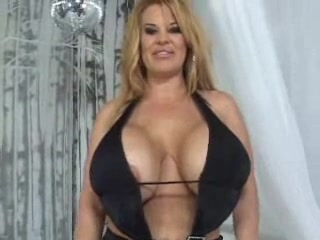 Large mother Id like to fuck Bra Buddies 33 lesnians with married women having sex free videos