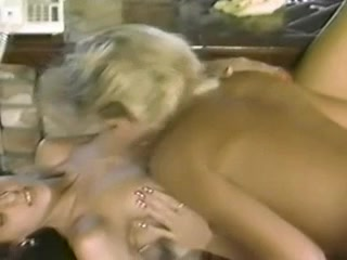 Galleries fuckuf Lesbic pornex