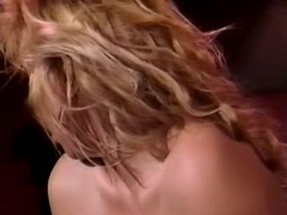 Orgys Lesbia mobiles porn